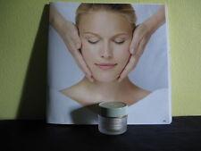 Augen Pflegebalsam-moisturizes, fine lines- Eye balm Dr.R.A.Eckstein Biokosmetik