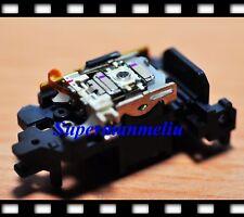 Pioneer Laser head for DVD-Player (  DV-300 DV-393 DV-400 DV-696AV DV5800  )