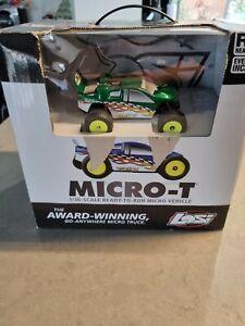 Losi micro t 1/36 new