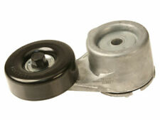 For 1988-1995 GMC C1500 Accessory Belt Tensioner Assembly Gates 79443WD 1992