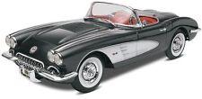 1958 corvette roadster rvm4325-REVELL MONOGRAM 1 kit de modèle