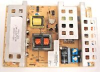 Vizio VX42LHDTV10A 0500-0507-0330 LCD Power Supply Board