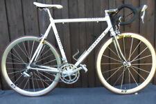 PINARELLO KERAL -LITE Treviso Merca Dep Vintage Rennrad Italien Shimano 600 Dura