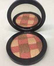 Eb Edward Bess Threads Of Silk Multi Use Facial Powder Enhancer Ciao .42 Oz New