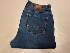 Tommy Hilfiger®Jeans Hose,HerrenJeans,Blau,Gr.W38/L32,guten Zustand