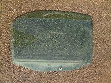Cristallo porta posteriore destro Lancia Lybra SW anno 99.  [143.16]