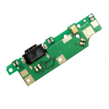 """For Nokia 6 2018 TA-1054 TA-1045 5.5"""" USB Charging Port Dock Connector Parts US"""