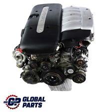 Mercedes-Benz ML W163 270CDI 163PS Kompletter Motor OM 612.963 612963 GARANTIE