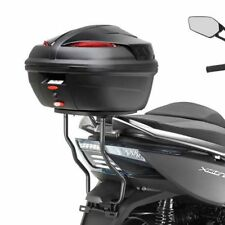 REAR RACK TO FIX MONOLOCK TOP CASE ON YOUR KYMCO XCTING 400I '13/'14
