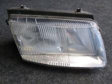 HALOGEN Scheinwerfer rechts VW Passat 3B Leuchtmittel Nebelscheinwerfer HELLA