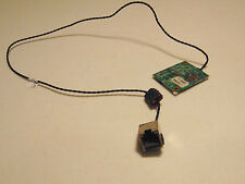 ACER ASPIRE 5720Z MODEM BOARD AND JACK WITH CABLE