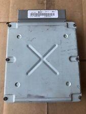 OEM REMANUFACTURED ENGINE COMPUTER 2002 FORD F150 2L3A-12A650-AMA 4.6L VBL0