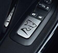 PLACCAS  PEUGEOT 208 2008 GTI E-HDI HDI STT ALLURE ACTIVE ACCESS VTI TURBO SPORT