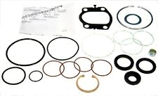 Steering Gear Seal Kit ACDelco Pro 36-349640