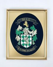 Cole family crest in Collectables | eBay