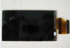 LCD Display Screen SONY NEX-F3 NEXF3 NEX F3 WX30 WX70 WX170 Cyber-Shot repair