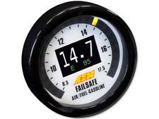 AEM Flex Fuel Failsafe Monitor AFR Wideband Ethonal Content Boost Gauge New