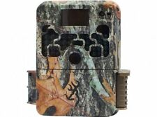 Browning Trail Cameras Strike Force HD XV Micro 12MP IR Flash Video BTC 5HD XV
