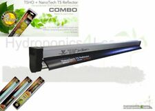 More details for sunblaster t5 nano propagation grow light for cuttings clones seeds all sizes