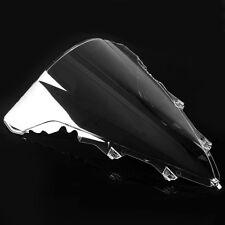Cristallo parabrezza cupolino per Yamaha YZF R1 YZFR1 09-14 2009 2010 2011 2012