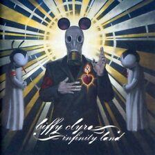 Biffy Clyro - Infinity Land [CD]