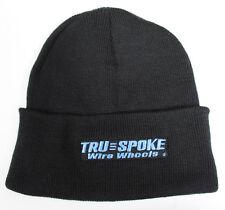 Truespoke Wire Wheels Official Beanie Cap Truspoke True spoke Tru spoke