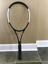wilson pro staff 97 countervail 4 3/4