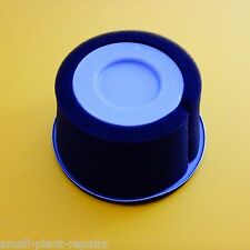 Main & Pre Air Filter For Robin EY20 EY 20 Engine