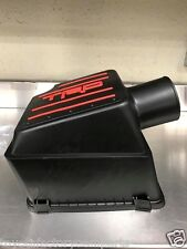 TOYOTA TUNDRA 2007-2013 3UR 5.7L TRD COLD AIR INTAKE PTR03-34100