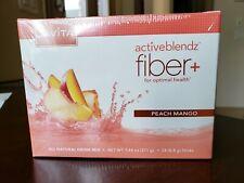 Javita ActiveBlendz Fiber
