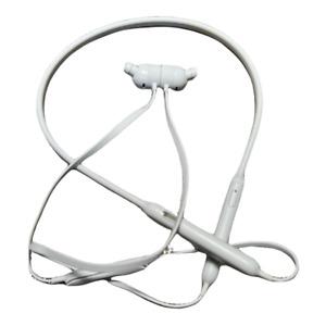 Beats by Dr. Dre Beats. FLEX. Wireless Stereo Earphones - Smoke Grey