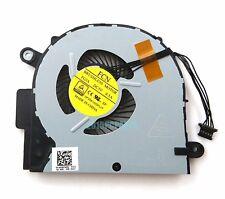 Lenovo Z51-70 Y50c V4000 Z41-70 CPU Cooling Fan