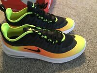 Youth boys Nike Air Max Size 6.5. New $80 retail