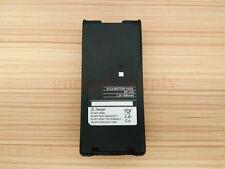 1650mAh BP-210 BP 210 Battery For Icom IC-F30GT IC-F40GT IC-F31GS IC-F3GS IC-F11