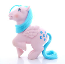 """My Little Pony """"SPRINKLES"""" (from Waterfall play-set 1983) Vintage *GOOD!"""