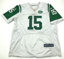 Brandon Marshall New York Jets NFL Jerseys for sale   eBay