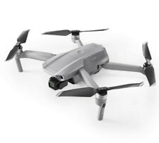 DJI Mavic Air 2 Craft Drone Includes Battery And Propellers