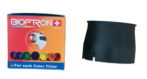 Reduction extension for Zepter Bioptron color lenses, filters - Medall YouThron