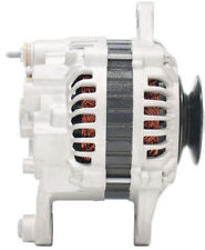 Alternator for Ford Falcon EB ED FAIRLANE NA NC 4.0L