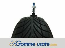 Gomme Usate BFGoodrich 195/60 R15 88T G-Force Winter (75%) M+S pneumatici usati
