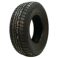 1 New Ironman All Country A/t  - Lt265x70r18 Tires 2657018 265 70 18