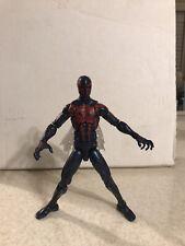 Marvel Legends Spider-Man 2099 6? Figure - No Hobgoblin BAF Piece