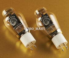 NEW Matched pair Psvane HIFI tube amplifier  Vacuum Tube 2A3C Re shuguang 2A3