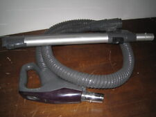 Used Handle Wand Assembly Kenmore HEPA Canister Vacuum