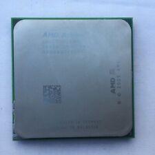 AMD Athlon 64 2850e 22W TDP Socket AM2 Procesador ADJ2850IAA4DP