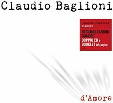 CD musicali musica italiana oggi bestie