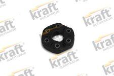 KRAFT AUTOMOTIVE Gelenk Längswelle 4422510 für VOLVO BMW Gummi/Metall 3er E90 Z3
