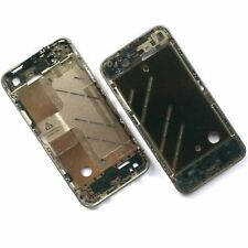 100% Genuine Apple iPhone 4 side chassis metal housing antenna iphone4 edge band