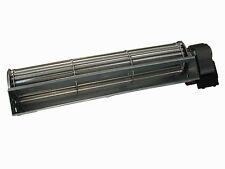 Ventilatore tangenziale per stufa a pellet TGA 60//1-360//30 EMMEVI  FERGAS 114433