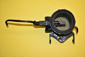 01 02 03 04 05 Mercedes-Benz C240 MAF Mass Air Flow Sensor Meter OEM